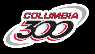 Columbia 300