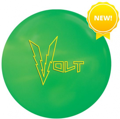 900Global Volt Solid