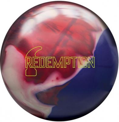 Hammer Redemption Hybrid