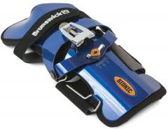 Brunswick Bionic Positioner