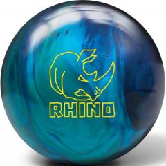 Brunswick Rhino Cobalt/Aqua/Teal