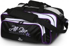 Roto Grip 2-Ball Tasche Plus All Star Edition