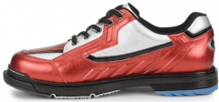 Storm SP3 Red/Silver/Black Men