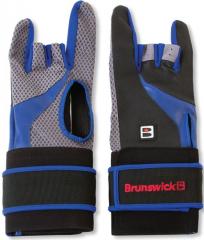 Brunswick All Glove X