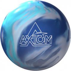 Storm Axiom