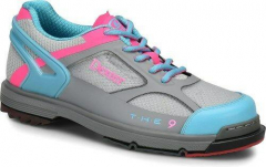 Dexter THE 9 HT Grey/Blue/Pink