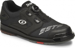 Dexter SST8 Powerframe Boa Grey/Black