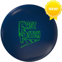 Storm Fast Pitch