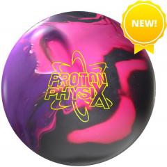 Storm Proton Physix