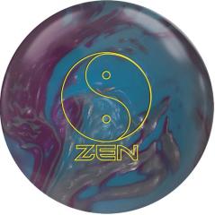 900Global Zen