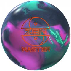 900Global Zen Master