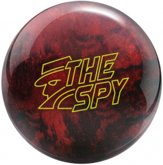 Radical The Spy
