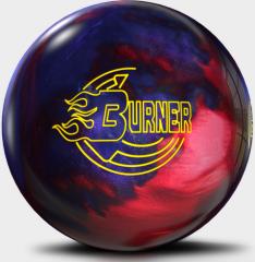 900Global Burner Pearl