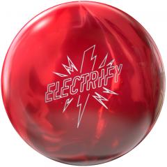 Storm Electrifiy Solid (Hot)