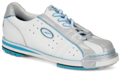 Storm SP 601 White/Silver/Teal