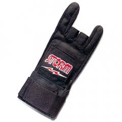 Storm Xtra Grip Plus Black