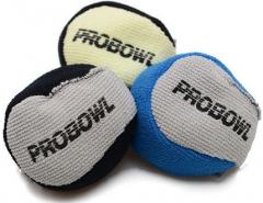 Microfiber Grip Ball