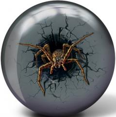 DV8 Viz-A-Ball Spider Spareball