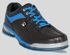 Brunswick TPU X schwarz/blau