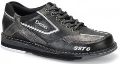 Dexter SST 6 LZ Men Schwarz/Silver