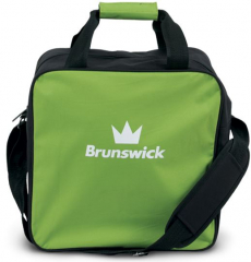 Brunswick TZone Single Tote Lime